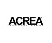 Acrea_logo2