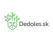 Dedoles_logo2