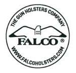 Falco_logo