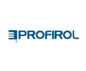 Profirol_logo4