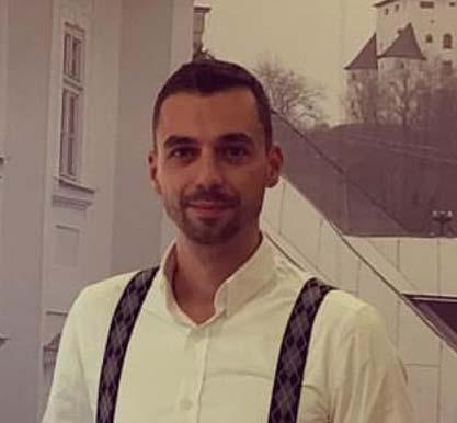 Rkovac-foto