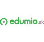 Edumio-logo
