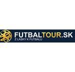 Futbaltour-logo