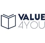 V4Y-logo