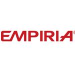 Empiria-logo