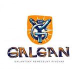 Galgan-logo