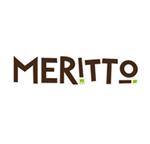 Meritto-logo