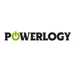 Powerlogy-logo